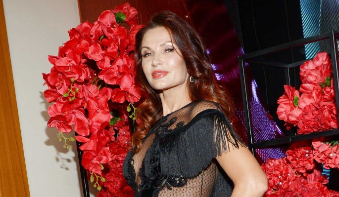 Бледанс назвала реальные зарплаты в российских театрах