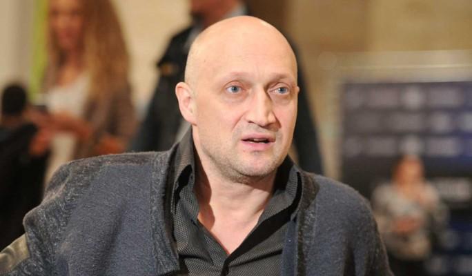 Планы разрушены: Куценко срочно госпитализировали с коронавирусом