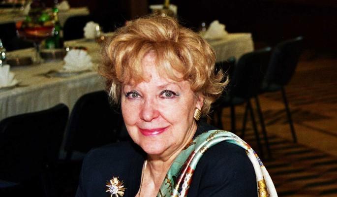 Плохой знак: родственники нарушили традицию на похоронах Скобцевой