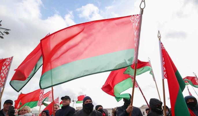 Политолог рассказал об отношении белорусов к России: Боятся