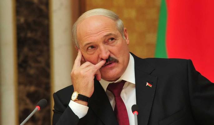Обнародованы итоги независимого опроса белорусов: Лукашенко не мог победить на выборах
