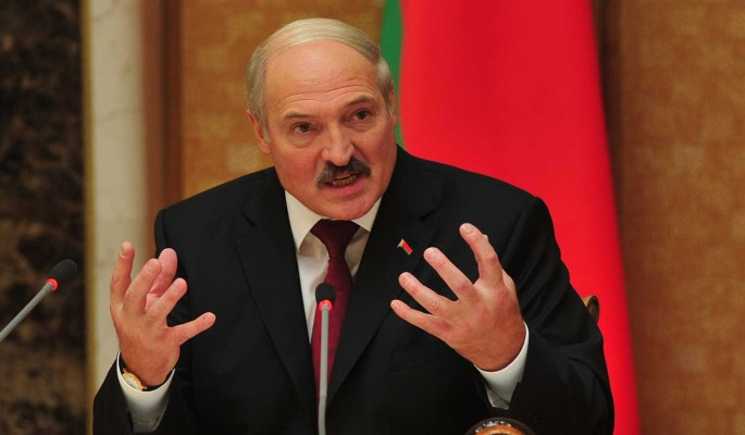 Эксперт предрек скорое поражение Лукашенко: С каждым днем слабее