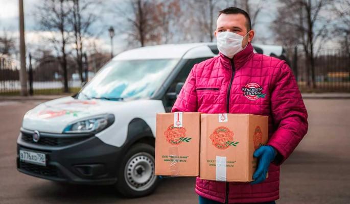Самого активного школьника наградят годовым запасом мороженого