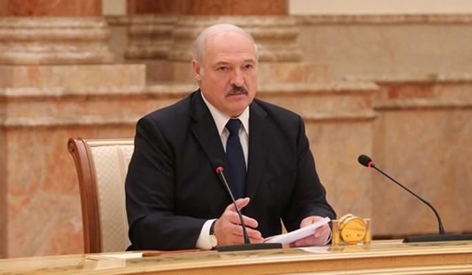 Лукашенко: Мы начинаем сталкиваться с террористическими угрозами