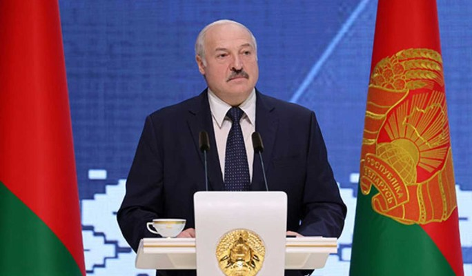 Бывший помощник Лукашенко о протестах в Белоруссии: Москва начинает дистанцироваться