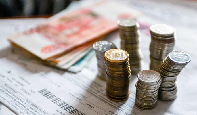 В России с 1 января будут по-новому начислять льготы и компенсировать траты на услуги ЖКХ