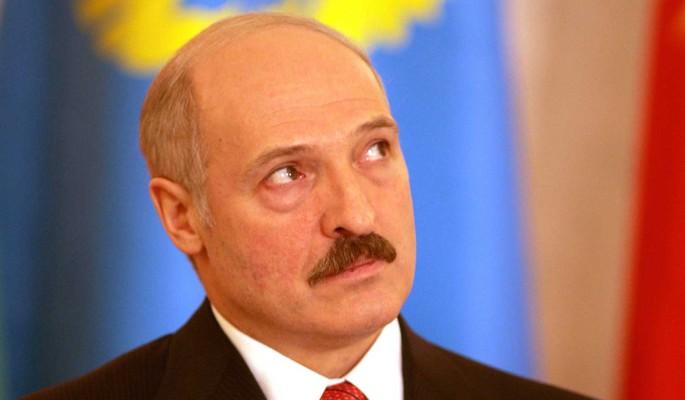 Угрозы Лукашенко оппозиции назвали блефом: Сам боится переходить красные линии