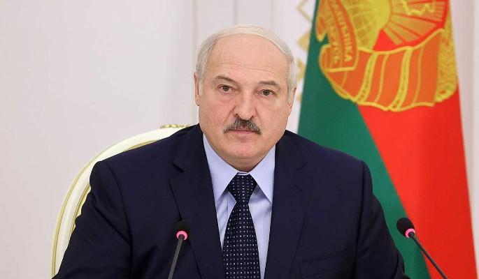 Эксперт объяснил слова Лукашенко о финансировании протестующих из-за рубежа