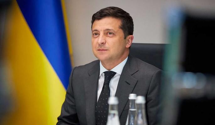 Пушков: Нормализация отношений России и Украины при Зеленском невозможна
