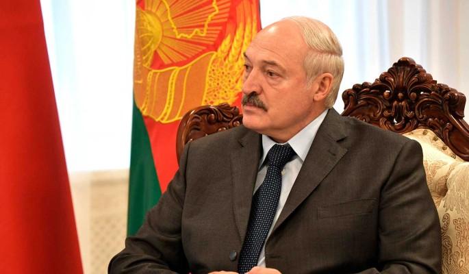 Эксперт заявил о возможном влиянии западных спецслужб на Лукашенко