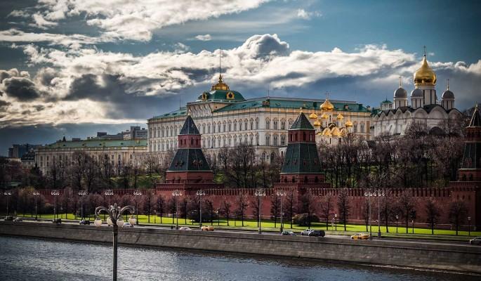 В Кремле заявили о максимальной нагрузке на систему здравоохранения: введет ли Путин карантин