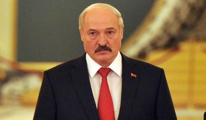 Лукашенко признал ошибки со стороны властей Белоруссии