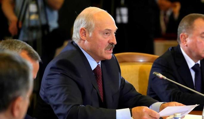 Политолог: Путин дал Лукашенко неделю, чтобы образумиться