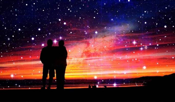 Каким знакам зодиака 2021 год принесет успех в любви: мнение астролога