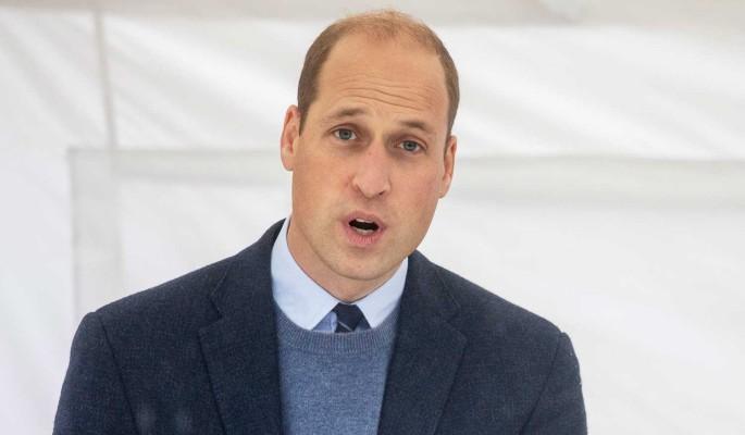 Вскрылась правда о страшной болезни принца Уильяма