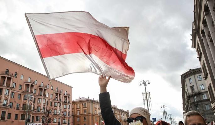 Эксперт заявил об углублении политического кризиса в Белоруссии: Следующим шагом станет дефолт
