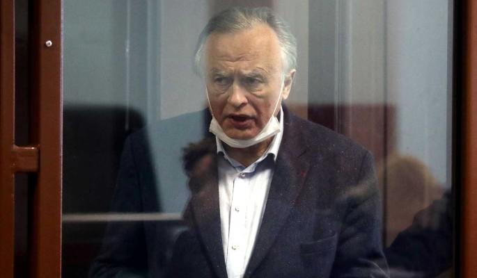 В деле убившего аспирантку Соколова нашли связь с Пугачевой