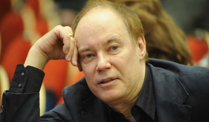 Стало известно о подозрительном поступке Владимира Конкина после смерти дочери
