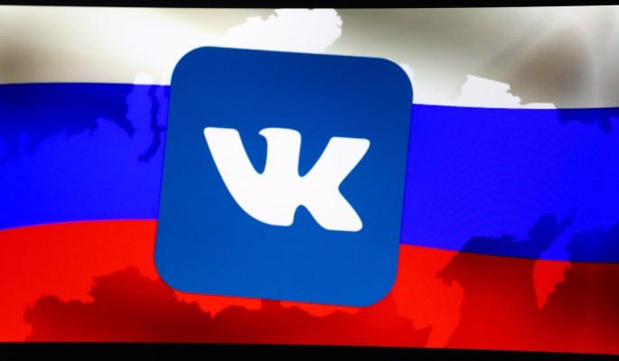 """Нейросеть """"ВКонтакте"""" защитит от оскорблений"""