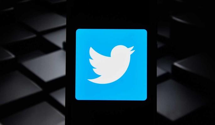 Для Google и Twitter могут ввести штрафы за цензуру российских СМИ