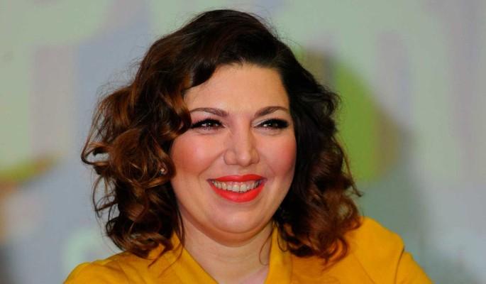 Звезда Comedy Woman напугала народ изможденным видом: Скучаем по щечкам