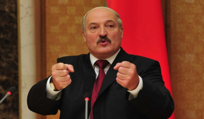 Политолог: Байден может сильно пощекотать нервы Лукашенко
