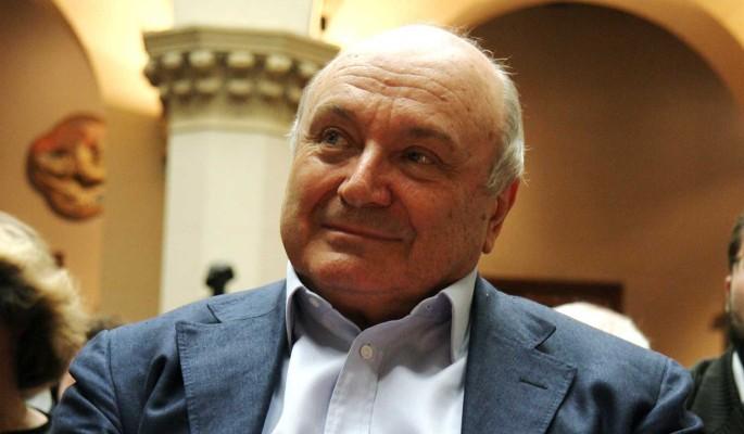 Вскрылись обстоятельства смерти Михаила Жванецкого