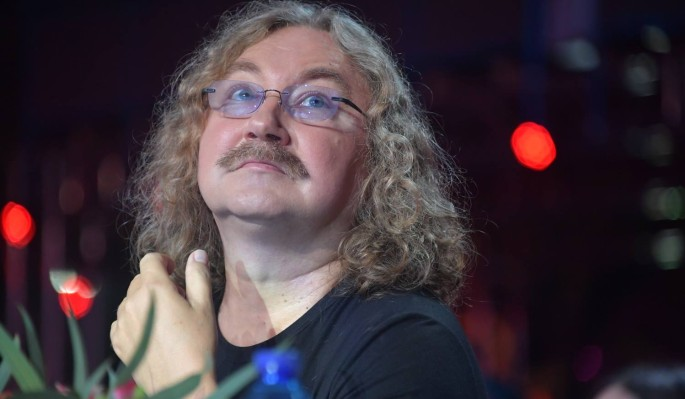 Тяжелая утрата выбила Николаева из колеи