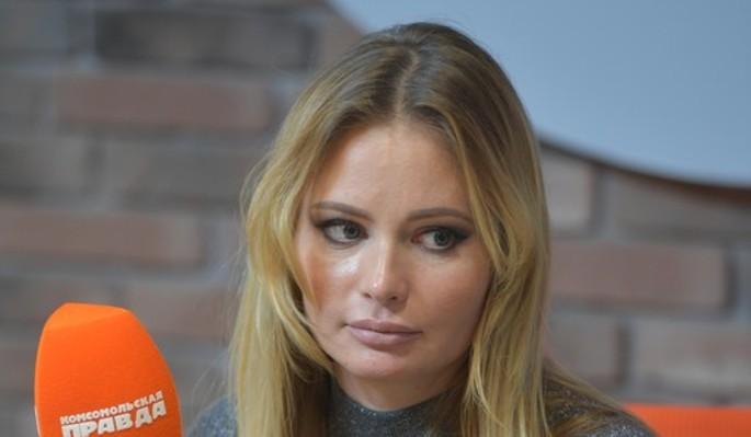 """""""Распущенная как мать!"""": бывший муж Борисовой кричит после обвинений в избиении дочери"""