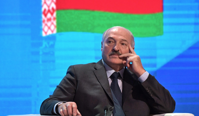 Политолог о роли Тихановской в борьбе с диктатурой Лукашенко: Одна Светлана ничего не может сделать