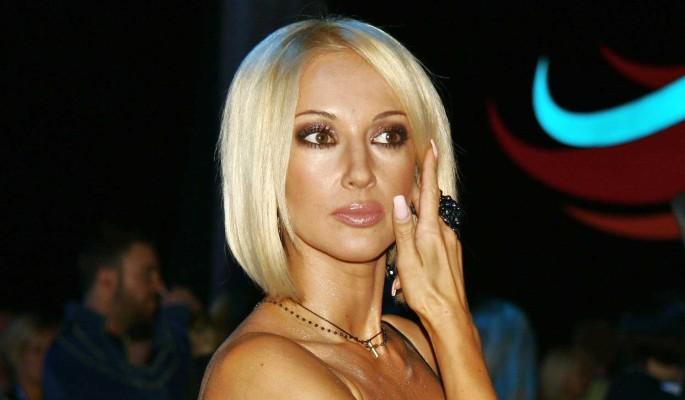 Стало известно о героическом поступке партнера Кудрявцевой перед гибелью