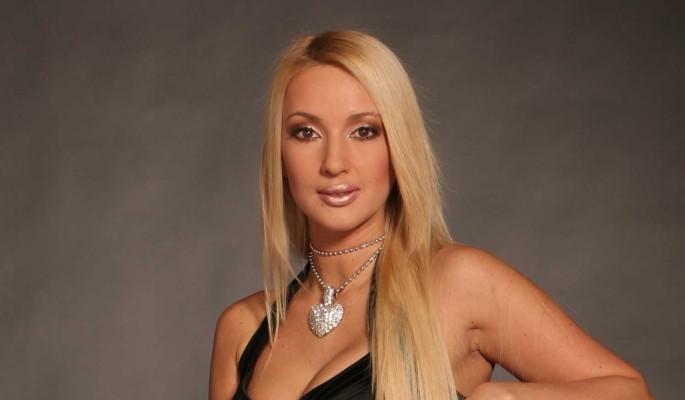 На видео показали шокирующие обстоятельства гибели партнера Кудрявцевой в авиакатастрофе