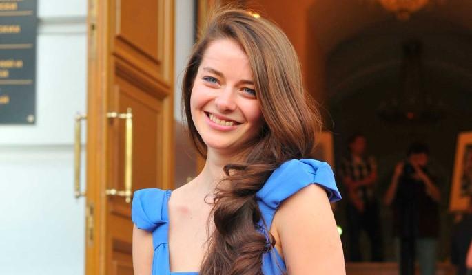 В стервозной живодерке не узнали Марину Александрову