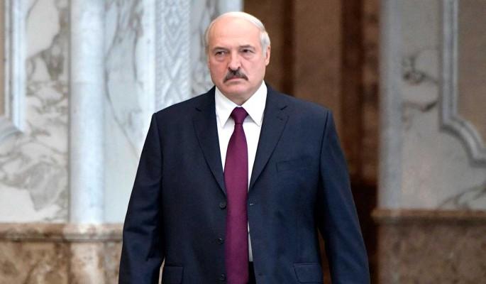 Совокупность трех факторов вынудит Лукашенко пойти на диалог с протестующими – политолог