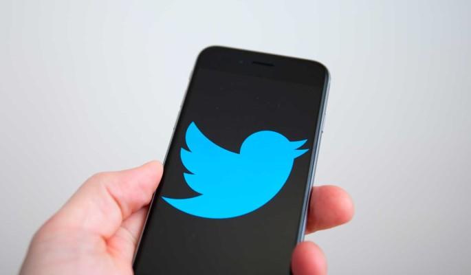 РКН потребовал у Twitter разблокировать Комитет защиты национальных интересов