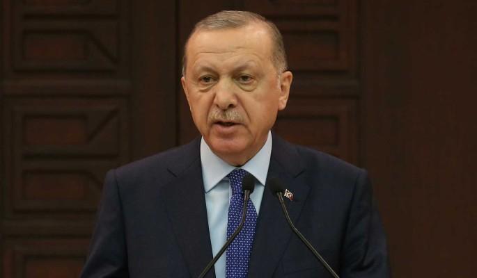 В Армении рассказали о планах Эрдогана: Хочет доминировать на Кавказе