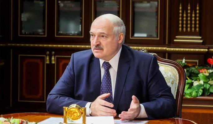 Лукашенко посоветовали готовить план побега: Любые действия только ухудшают его положение