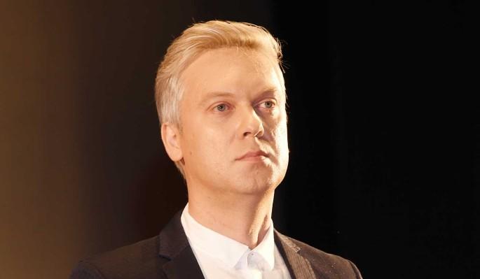 Сергея Светлакова госпитализировали с коронавирусом