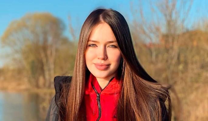 """""""Хотела съесть булочку – передумала"""": Костенко поделилась секретами похудения"""