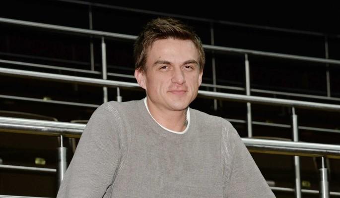 """Топалов объяснил свой отказ от участия в """"Ледниковом периоде"""""""