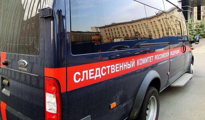 Бывшему директору медицинского центра во Владимире предъявили обвинение