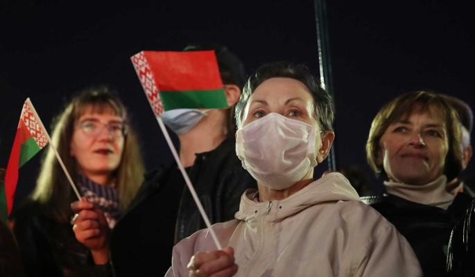 Аналитик сообщил об отсутствии перспектив у белорусской экономики из-за политического кризиса