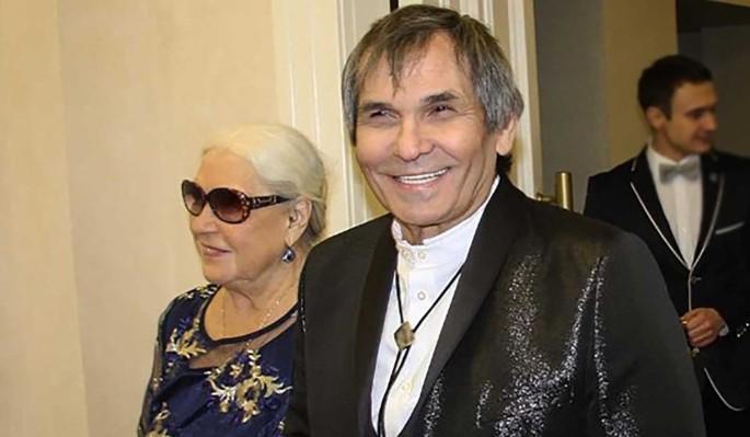 Появились данные об истинной причине развода Федосеевой-Шукшиной и Алибасова