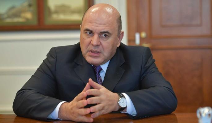 Эксперт раскрыл подробности переговоров Мишустина и Лукашенко: Передал ультиматум Путина