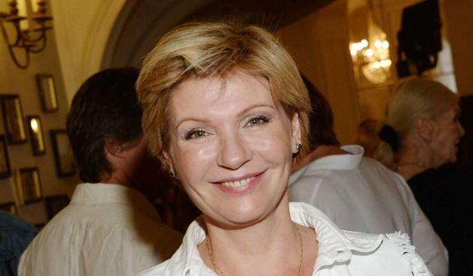 """""""Это омерзительно!"""": племянница Баталова вмешалась в скандал Дрожжиной и Цивина с украденным наследством"""