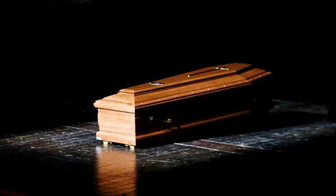 Без родственников: умершего в одиночестве Джигарханяна похоронят чужие люди