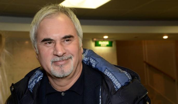 """""""Не будет его, будут другие артисты"""": эксперт прокомментировал бойкот Меладзе"""