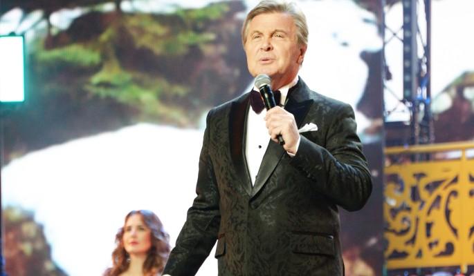 Лещенко намерен устроить бойкот популярным шоу
