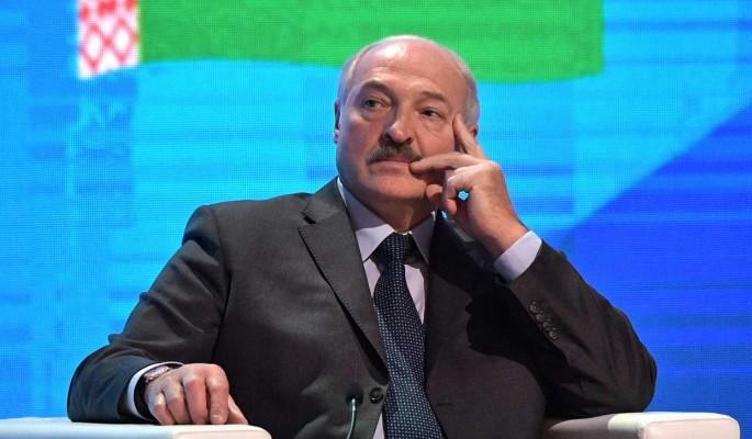 Политолог высказался о судьбе Лукашенко: Преемник сдаст его в первую очередь