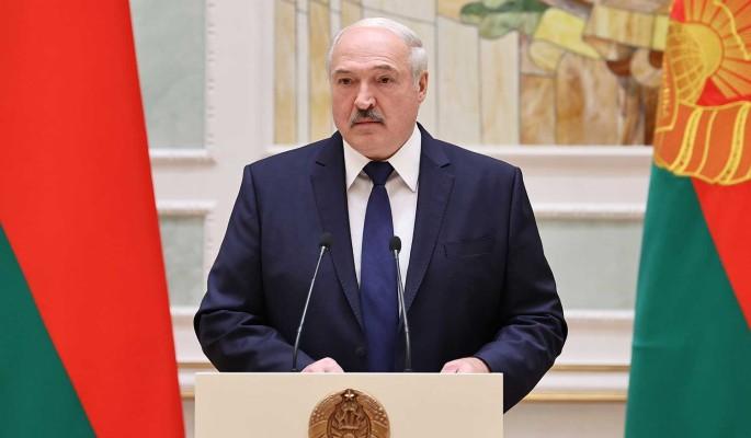 Политолог: Созданная Лукашенко авторитарная система фактически уже разрушена